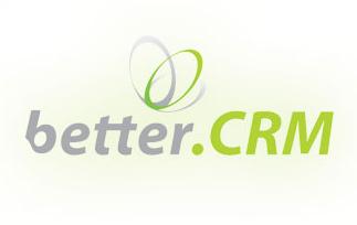 bettercrm